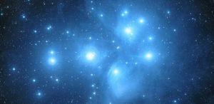 cropped-cropped-Pleiadi.jpg