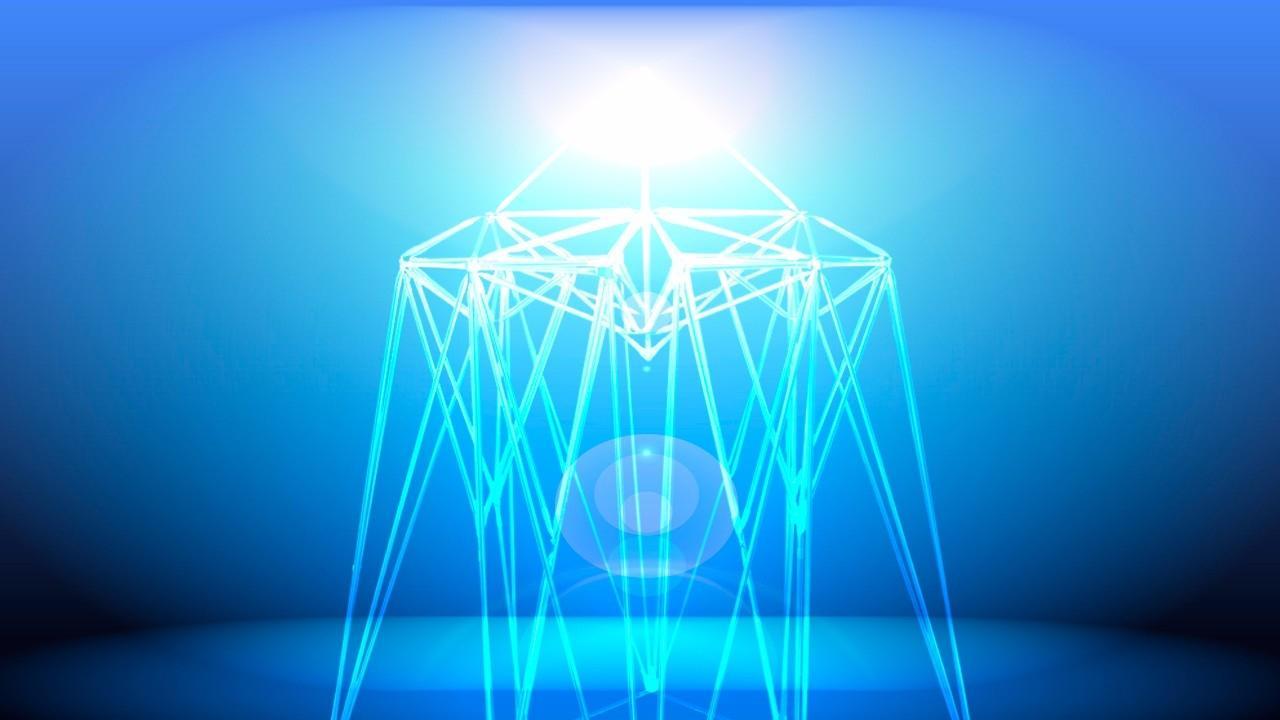 Stargate Alkazar