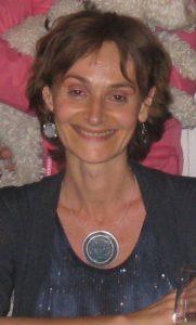 Silvia 2016