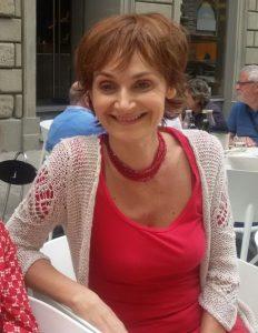 Silvia 5.Maggio.2018